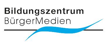 BZBM_logo