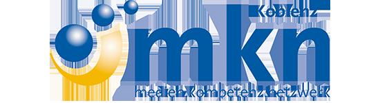 Logo-MKN-Koblenz