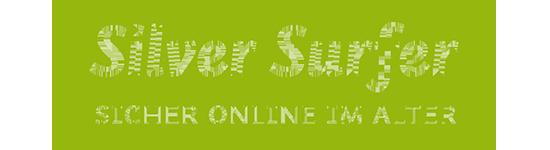 Logo-Silver-Surfer