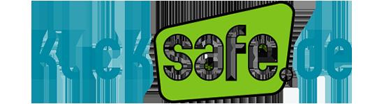 Logo-klicksafe