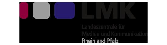Logos-lmk