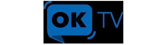 Logos-ok-tv