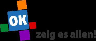 Logo OK4