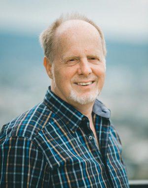 Michael Dempe