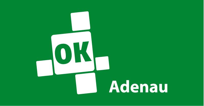 Ok4logo Adenau Bg