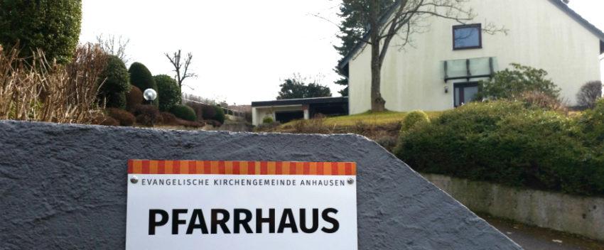 Pfarrhaus2a