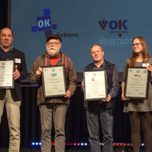 BM Preis 2017 KO