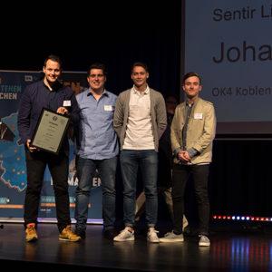 Johannes Barth BM Preis 01