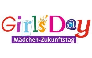 GirlsDay 2017