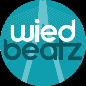 """""""#WiedBeatz-TV"""" Rückt Lokale Musiker In Den Fokus"""